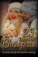25 Days of Christmas (anthology)