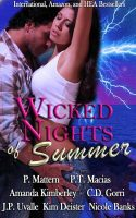 Wicked Nights of Summer