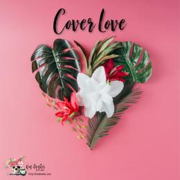 Cover Love: Heartful Books