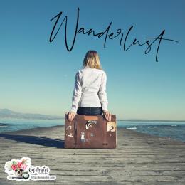 Wanderlust: Vietnam Edition